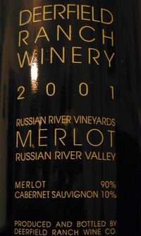 Deerfield_rr_merlot_2001_small