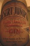 Desert_juniper_gin