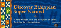 Ethiopian_super_natural