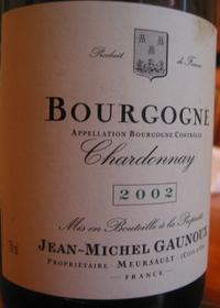 Gaunoux02bourblanc_1