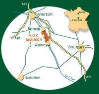 Map_of_quincy