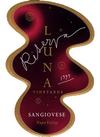 Sangiovesereserva_1999_1