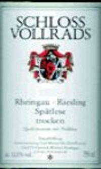 Schloss_vollrads