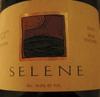Selene04sb_1