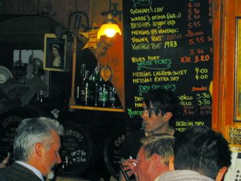 London_wine_bar