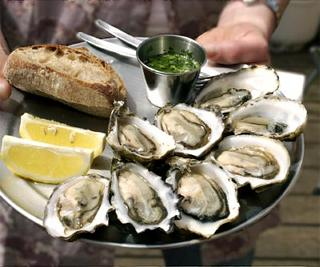 Marshall_oysters