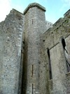 Norman_castle_rock_of_cashel