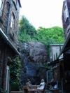 Waterfall_at_greenes_cork